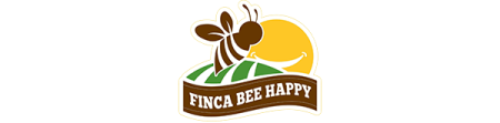 Finca Bee Happy